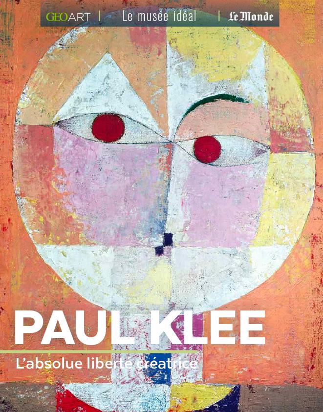 Musee-ideal-Klee