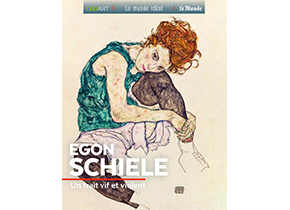 Musee-ideal---Schiele