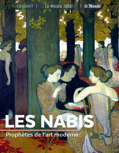 Musee-ideal---les-Nabis