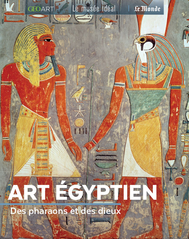 musee-ideal---art-egyptien