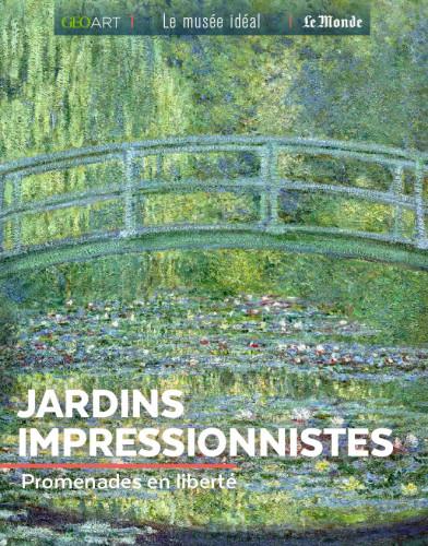 musee-ideal---jardins-impressionnistes