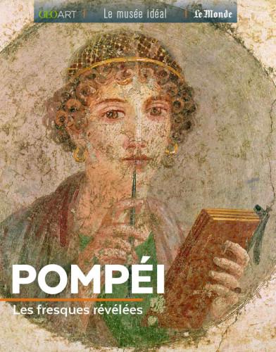 Couv-POMPEI-FRANCE