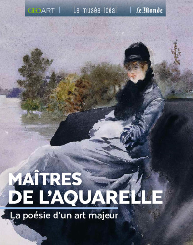 musee-ideal---aquarelles