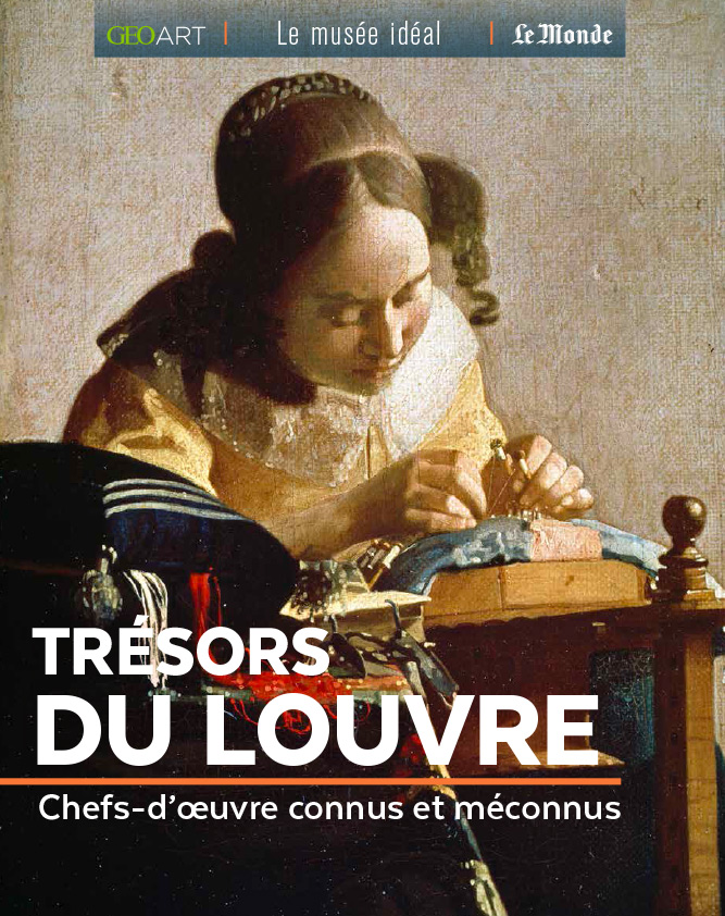 musee-ideal-tresors-du-Louvre