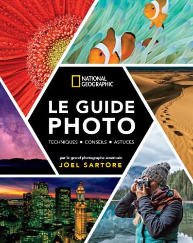 Guide-photo