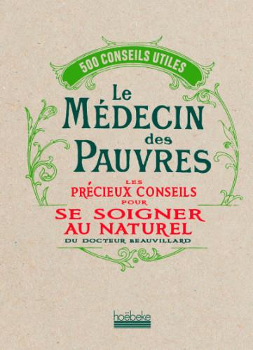 MEDECIN-DES-PAUVRES