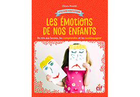 MONTESSORI_COUV-EMOTIONS