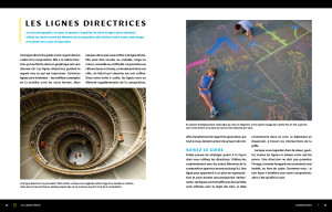 Pages-de-Le-Guide-photo-BAT-3
