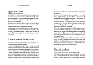 Pages-de-MÉDECIN-DES-PAUVRES_OK-2