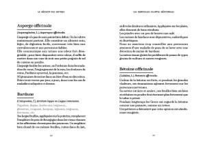 Pages-de-MÉDECIN-DES-PAUVRES_OK