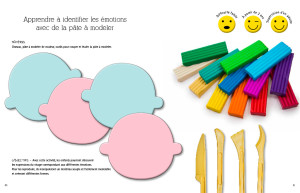 Pages-de-Montessori-emozioni_001-069-FR-3