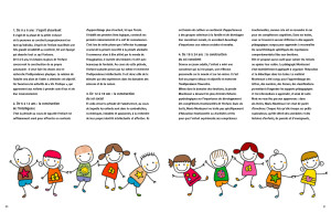 Pages-de-Montessori-emozioni_001-069-FR