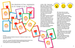 Pages-de-Montessori-emozioni_001-069-FR-4