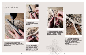 Pages-de-SCULPTER-LA-FORÊT_12-MARS-2