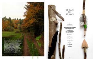 Pages-de-SCULPTER-LA-FORÊT_12-MARS-4