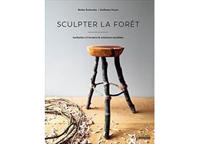 Sculpter-la-foret
