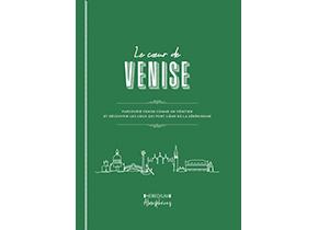 LE CŒUR DE VENISE_CV OK 2 2.indd