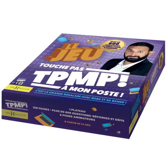 JEU-TPMP_COUVERCLE_3D