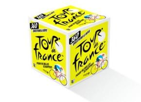 Roll-Cube-le-Tour-de-France