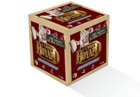 Roll-cube-Fort-Boyard