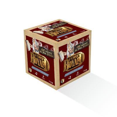 Roll-cube-Fort-Boyard