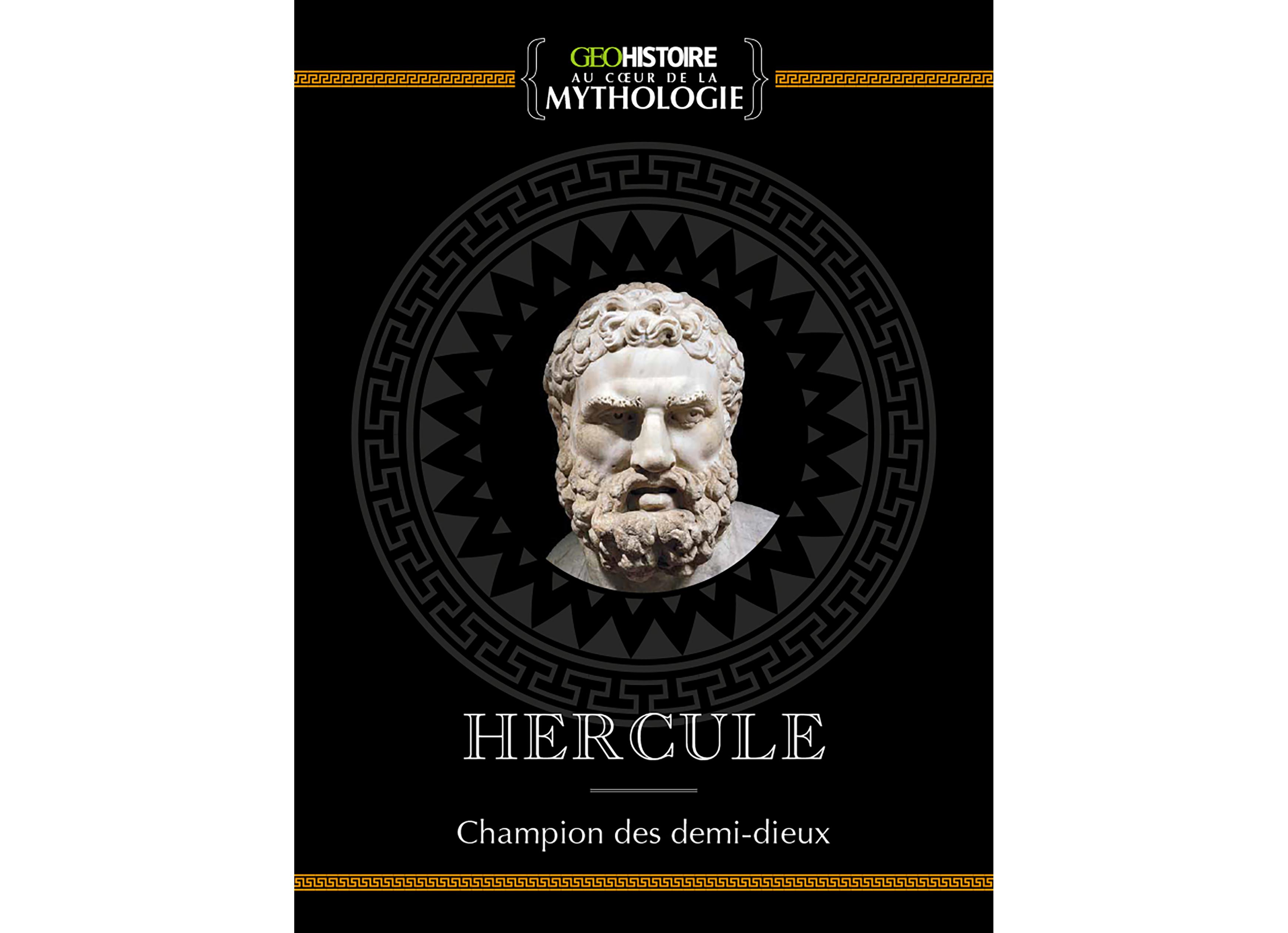 CV 1 MYTHOLOGIE_PRISMA_T2_HERCULE-3