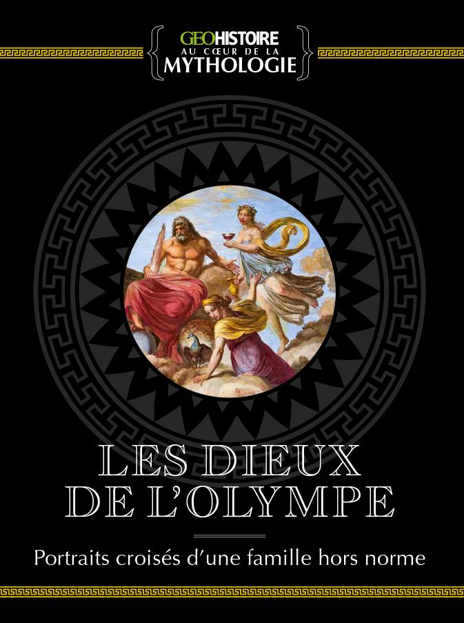 CV1 MYTHOLOGIE_PRISMA_T4_DIEUX_DE_L'OLYMPE