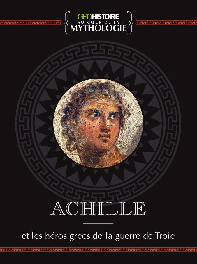 CV1 MYTHOLOGIE_PRISMA_T5_ACHILLE.indd