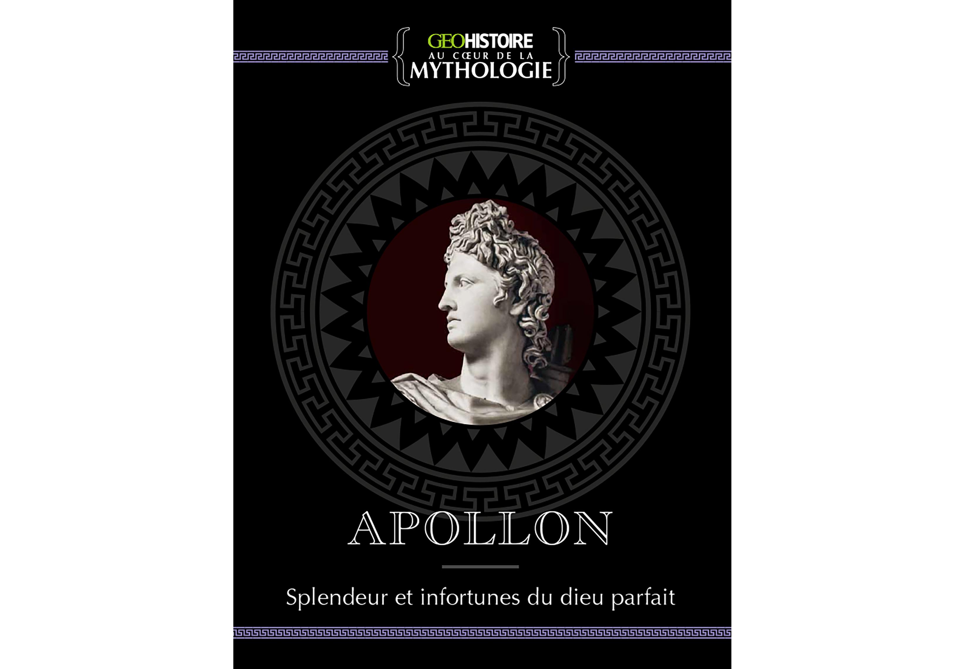CV1 MYTHOLOGIE_PRISMA_T6_APOLLON