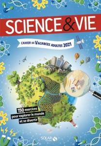 Cahier-de-Vacance-Science-Vie