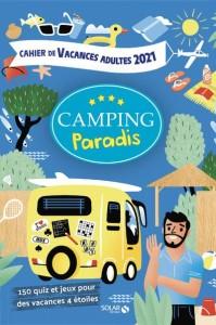Cahier-de-vacances-Camping-paradis