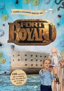 Cahier-de-vacances-Fort-Boyard