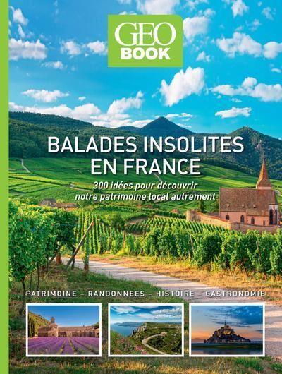 Geobook-Balades-insolites-en-France