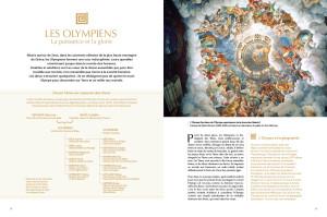 MYTHOLOGIE_PRISMA_T4_DIEUX_DE_L'OLYMPE