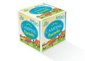 Roll-cube-apero-Camping-Paradis