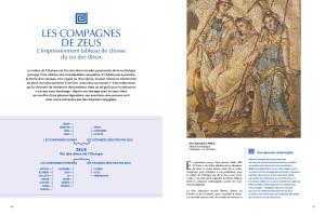 ZEUS-40-41