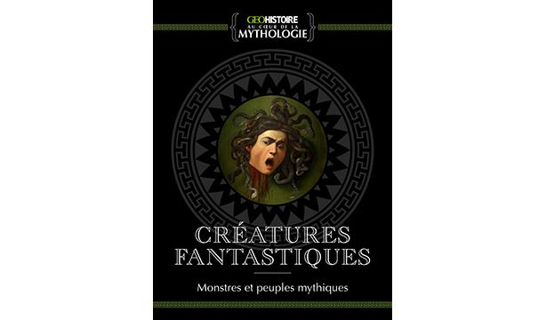 Couv-Monstres mythologiques