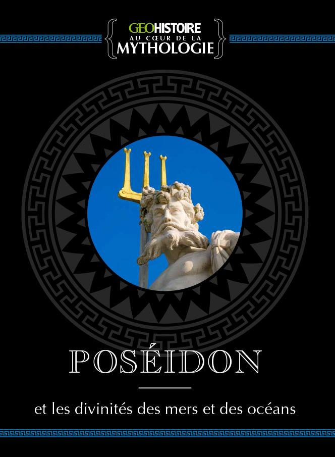 Couv POSEIDON