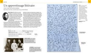 InDesign PDF Preset: Penguin_PDF_CMYK_Coated39
