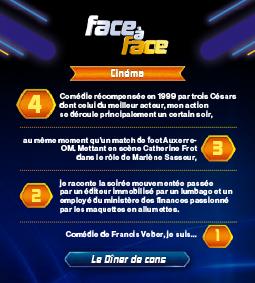 QPUC_Cartes_FAF