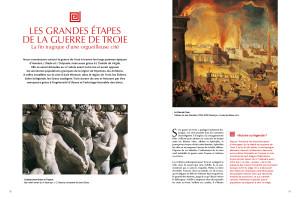 p. 12-13