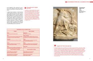 p. 14-15