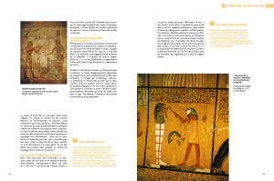 p. 42-43