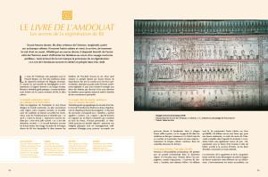 p. 64-65